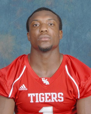 new product b7a51 b4011 Deon Lacey - Football - University of West Alabama Athletics