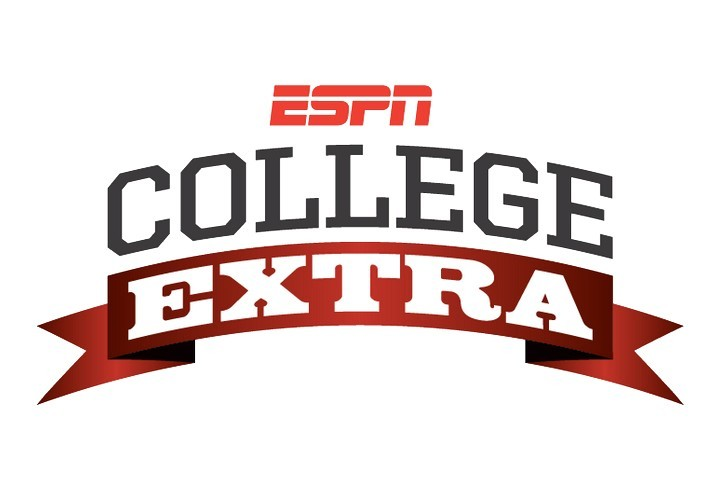 Shorter vs West Alabama Game Added To ESPN College Extra