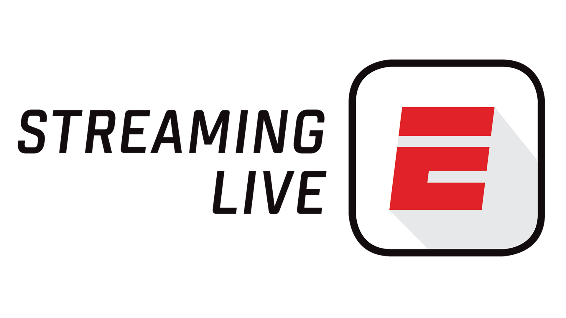Tigers Selected for Division II Showcase Flex Game on ESPN3